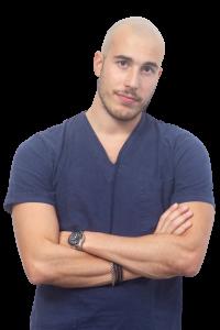 Davide Marotta Fisioterapista